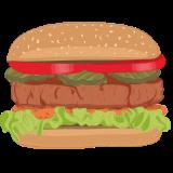 Tok-Tok-Burger