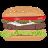 Capresaburger